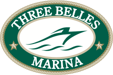 Three Belles Marina